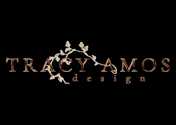 tracy amos design